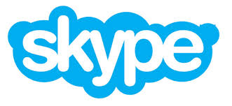 Brevet  en ligne sur skype