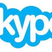 Bac en ligne sur skype