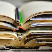 Books 2158737 960 720