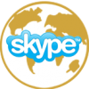 Le bac en ligne metropole etranger candidats libres et lyceens scolarises